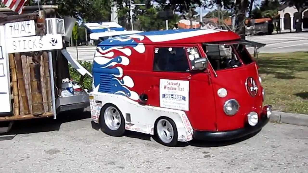 volkswagen in thumbnail eos standalone sarasota florida inventory