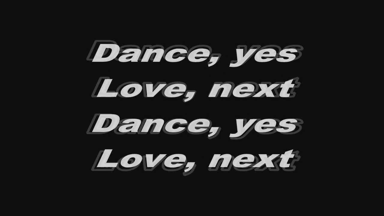 Download Jennifer Lopez - Dance Again (Lyric Video HD ) ft. Pitbull