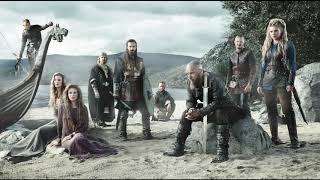 Викинги обзор серий 4 сезона