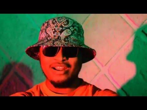 DJ NATAL ft JIOLAMBUP'S  - ALEO HIETSIKA  clip officiel