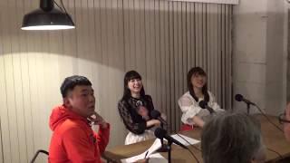 【2017/05 /22放送分】初恋タローと北九州好きなタレントが楽しいトーク...