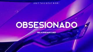 🔥 TRAPETON Instrumental | Obsesionado - Ozuna x Arcangel x Anuel AA | Reggaeton / Dancehall