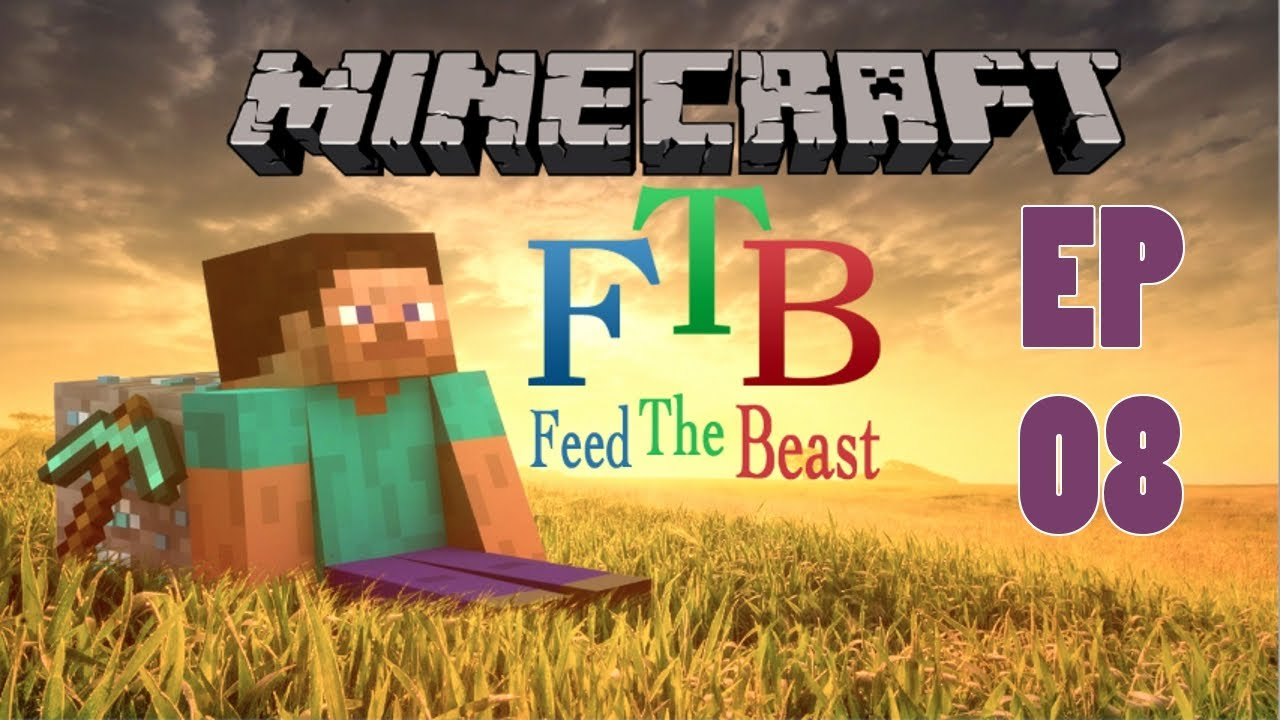 how to get to the twilight forest in minecraft pe
