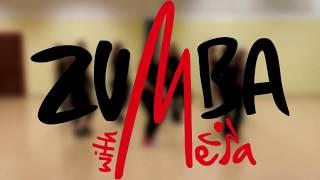 Zumba with Meta - Seorita