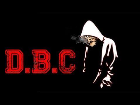 DBC RAP.MP3