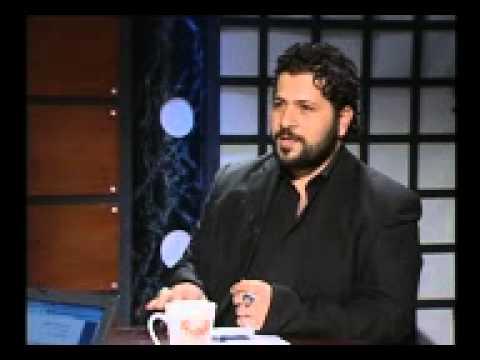 ابو احمد الكاظمي انواع الاحجار وفوائدها بعالم الهندي
