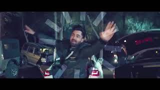 '3 Peg Sharry Mann' Dhol Mix   Dj Hans   Shamanpreet Creations   Latest Punjabi Songs 2016360p