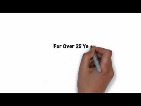 Contractors Insurance Austin