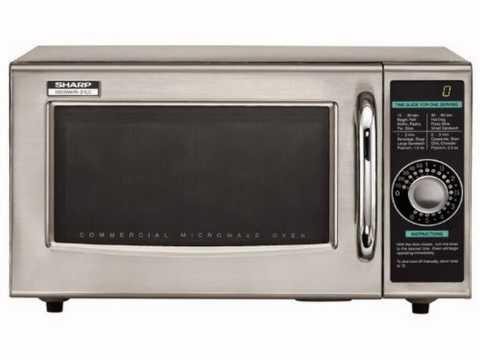 Oven maker toaster combination retro coffee