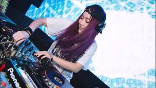 Download Lagu DJ INDAH PADA WAKTUNYA BREAKBEAT REMIX 2K17 mp3