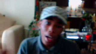 I SMOKE LOUD-by Quite Kid