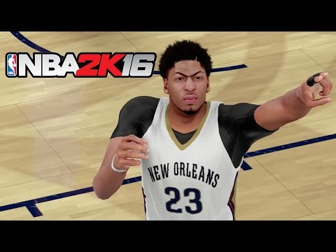 how to get a pay raise in nba 2k16