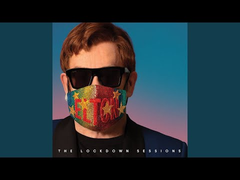 Elton John & Charlie Puth - After All scaricare suoneria