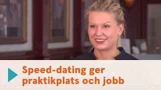Roster om Swedbanks satsning pa Unga Jobb 1