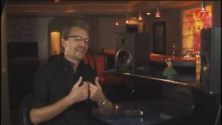Zoom H4n Tutorial Review Karaoke