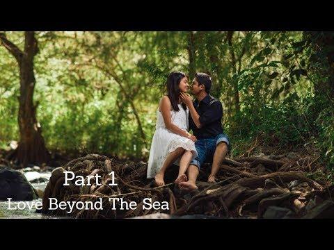 www.christian filipina dating site