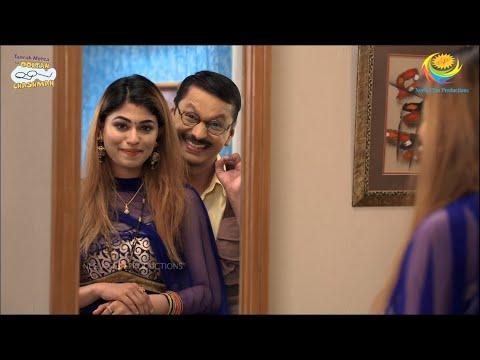 Download Popatlal Ki Dulhan Ka Swagat!   Taarak Mehta Ka Ooltah Chashmah   तारक मेहता का उल्टा चश्मा, Ep 3079