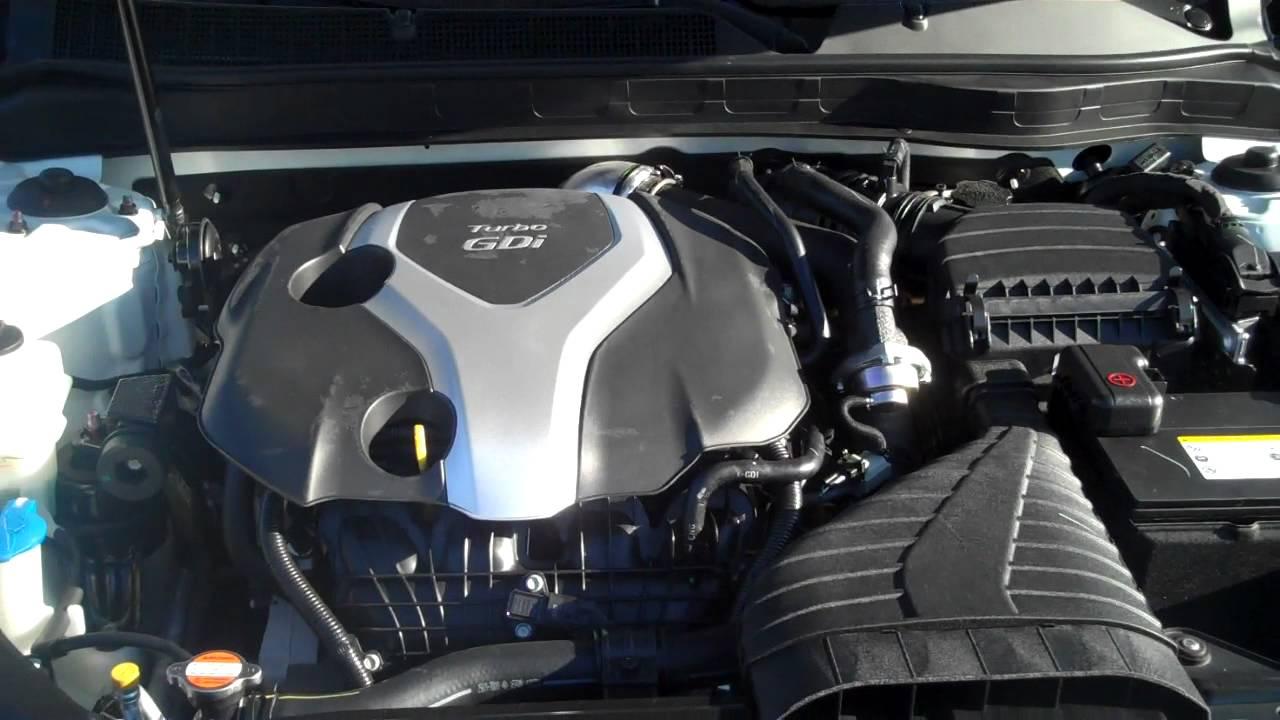 Land Rover Freelander Range Rover Evoque 2.2 TDCi TD4 Acelerador Cuerpo engranajes de reparación