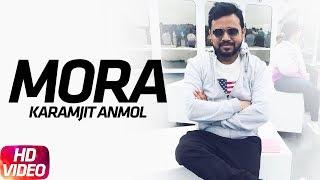 Video Mora ( Full Video ) | Goreyan Nu Daffa Karo | Karamjit Anmol | Amrinder Gill | Speed Records download MP3, 3GP, MP4, WEBM, AVI, FLV Desember 2017