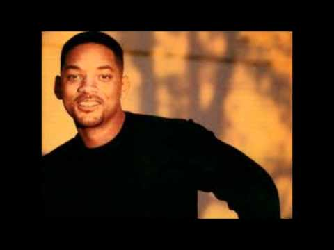 Patrice Rushen - Forget Me Nots / Will Smith - Men In Black / George Michael - Fast Love