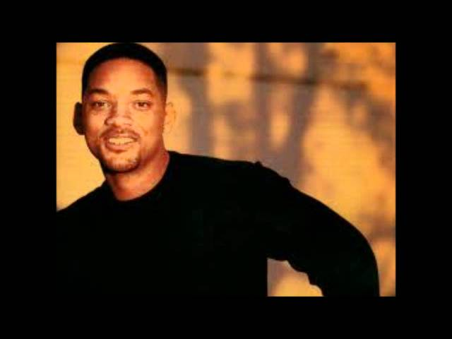 patrice-rushen-forget-me-nots-will-smith-men-in-black-george-michael-fast-love-derleemah