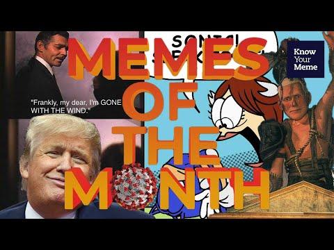 Politikus fején a légy - Ezek október legjobb mémjei