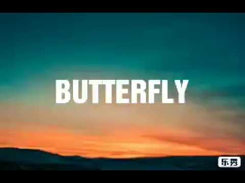 Kehlani - Butterfly ( Lyrics ) Mp3