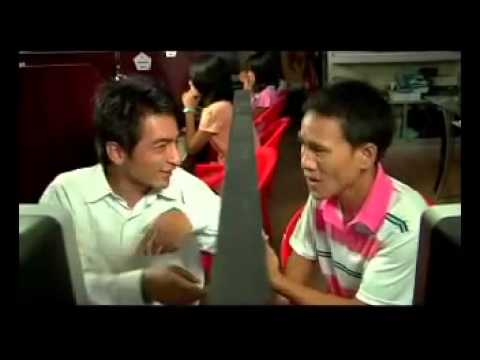 2014 Myanmar funny movies