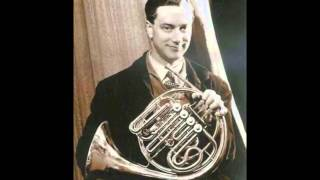 """Adagio et Allegro"" - Robert Schumann"