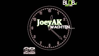 JoeyAK (SME) - Wachten