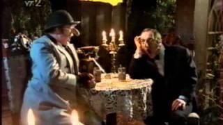 Как Шерлок Холмс пытался вспомнить имя д. Ватсона.avi