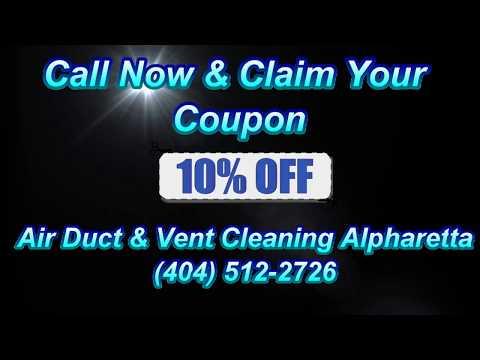 air-duct-cleaning-alpharetta-ga-&-dryer-vent-cleaning-in-alpharetta-georgia