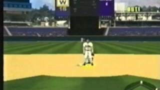 Hardball 6 Trailer 1998