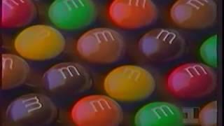 Реклама и заставки 90x(Сборник моих записей эфира рекламы и заставок за 1992 - 1994 года. Монтаж, помехи и потеря качества оригинальные..., 2014-11-26T11:21:13.000Z)
