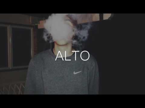 [FREE] Funk Trap Type Beat - Alto | Prod. Émilg Beats