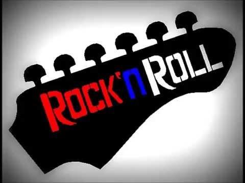 SRPSKI ROCK MIX (EX YU ROCK) HQ SOUND 2013 MIX