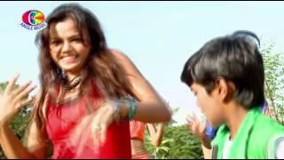 orhni aarah sahar  |saman khatir satal rahe |  satish babua | Angle  Music