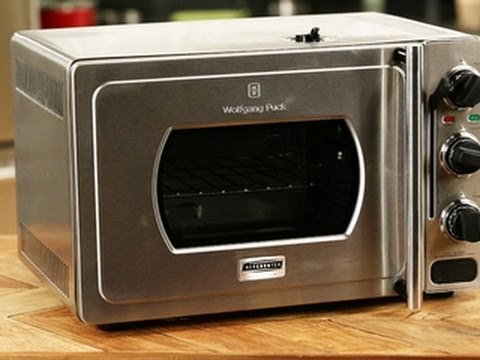 wolfgang puck pressure oven putting wolfgang puck s pressure oven to the test 31353