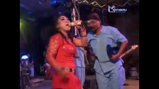 Musim Duren Ulfa - Aam Nada Pantura Live 25-12-2015.mp3