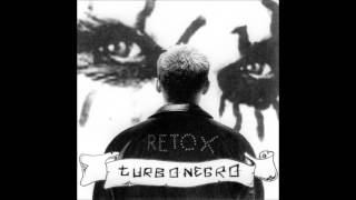Turbonegro -  What Is Rock