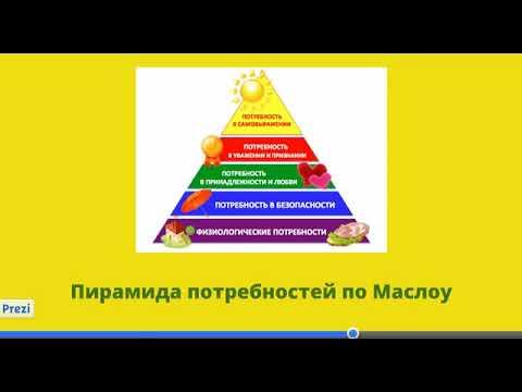 Презентация по обществознанию на тему Трудовая