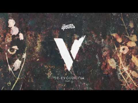 The Upbeats - Babylon (feat. Orifice Vulgatron)