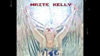 Maite Kelly - Virtuelle Welt