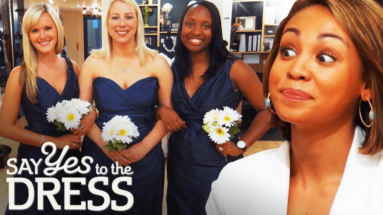 ex-mean-girl-gets-catty-with-her-bridesmaids-say-yes-to-the-dress-bridesmaids