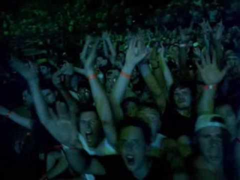 Metallica - Hero of the Day (Live Cunning Stunts)