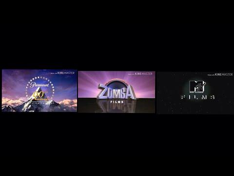 Paramount 90th Anniversary/Zomba Films/MTV Films streaming vf