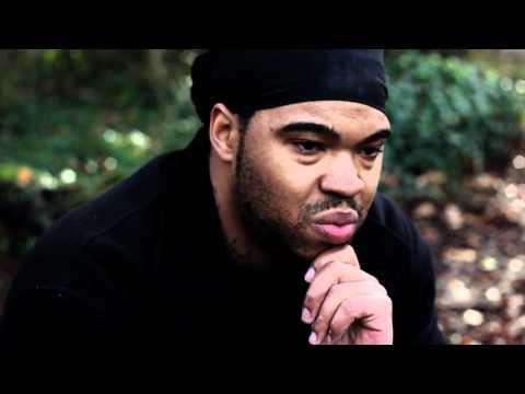 Genesis Elijah - My Truth