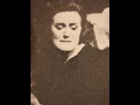 Maria callas norma 1987 remaster casta diva k pop - Casta diva lyrics ...