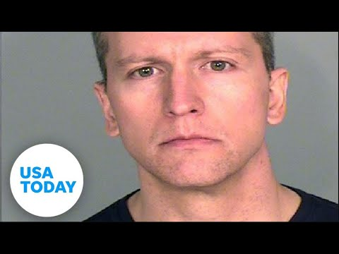 Jury selection continues in the trial of Derek Chauvin   USA TODAY