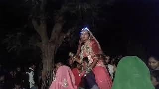 Shailesh Rathva